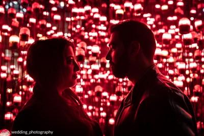 20200118_Vinita&Pranjal_mini_shoot-17
