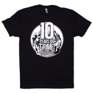 c-577_10yeargrime_front