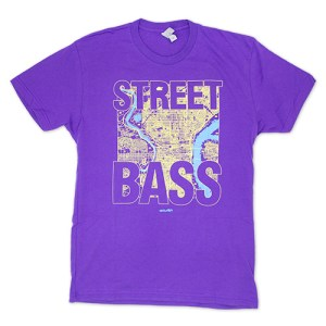 streetbass_tee_ppl2_1_w500