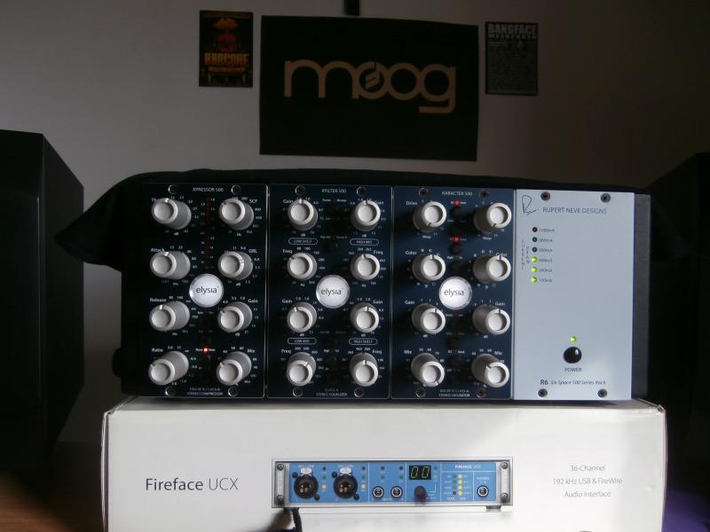 s_analog-processor-rack