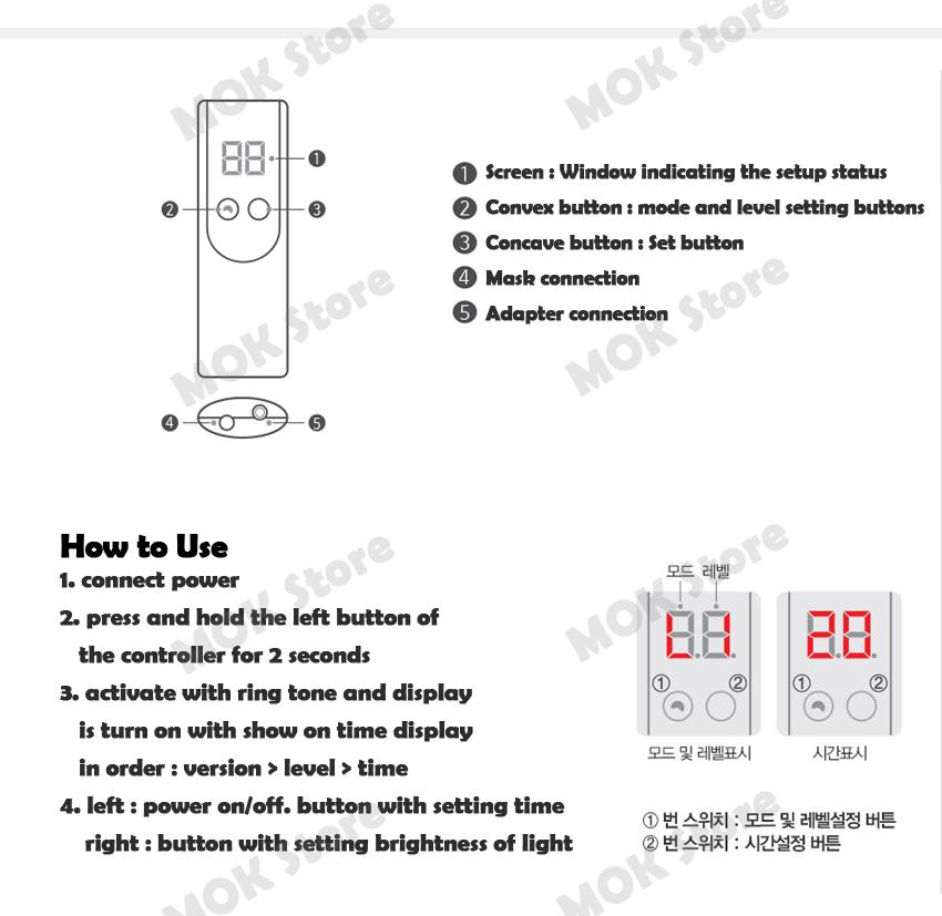 renault megane window motor wiring diagram yamaha moto 4 parts korean skin care products ebay - auto electrical