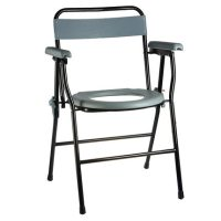 Cheap Adult Toilet Chair, find Adult Toilet Chair deals on ...