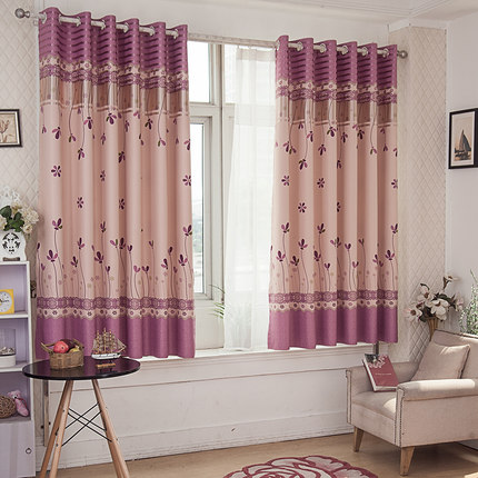 short window curtains curtain factory outlet weymouth massachusetts curtain 30893