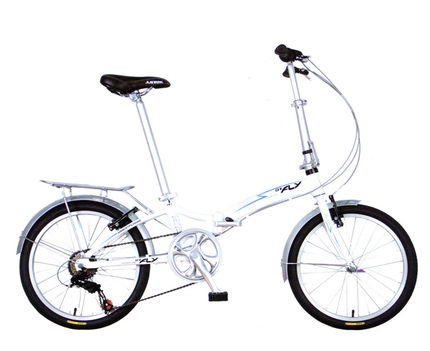 Cheap Flight Bike, find Flight Bike deals on line at