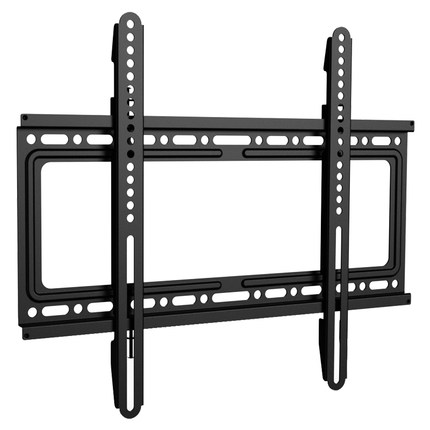 Cheap 60 Inch Tv Mounts, find 60 Inch Tv Mounts deals on