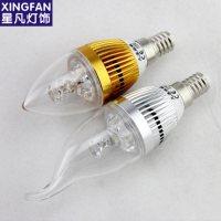 Light Bulbs Energy Star.html | Autos Weblog