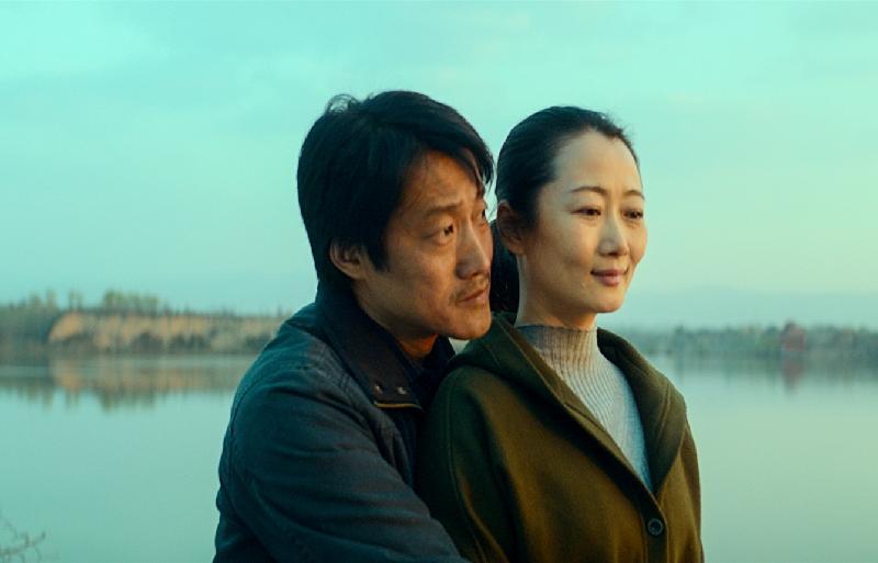 「中國電影展2018」回顧合拍片佳作(附圖)