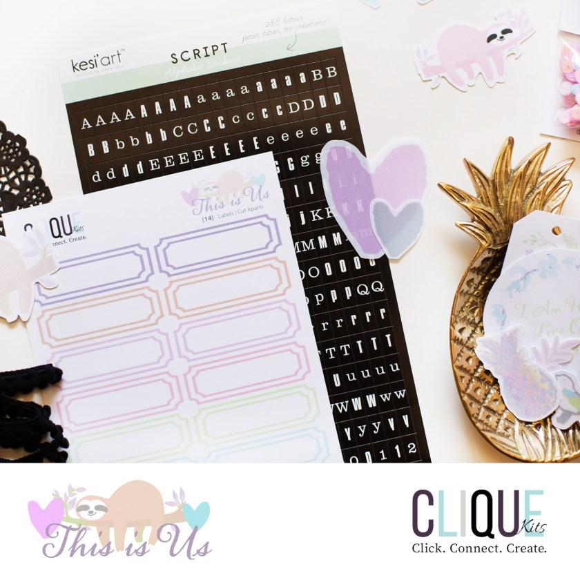 CK_ThisIsUsKit-04