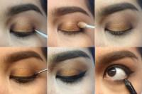 Tutorial: Red Carpet / Evening Makeup  GIA KING BEAUTY.COM