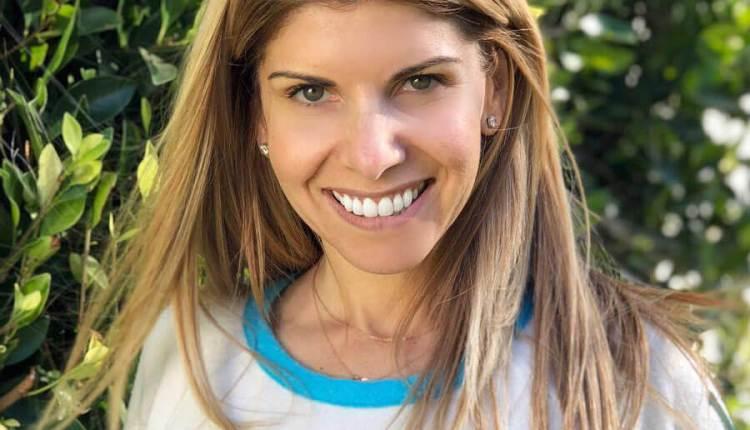 Samantha Ettus