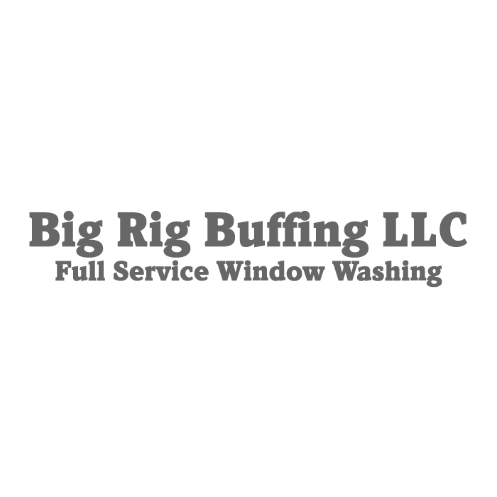 Big Rig Buffing LLC