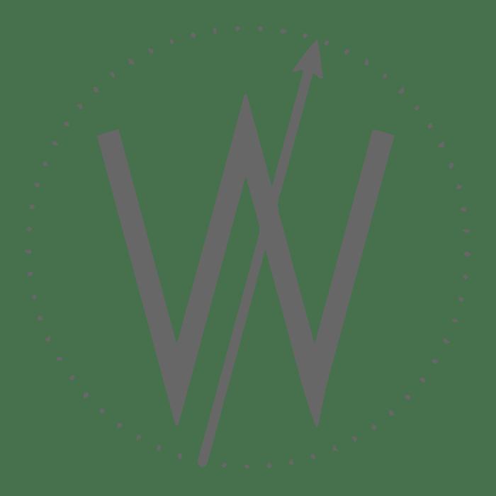 Wynwood Shipping