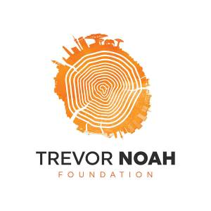 trevor noah foundation