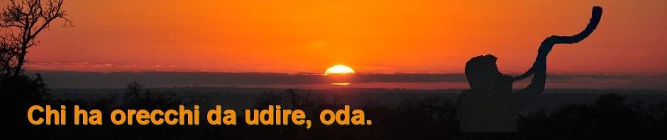 https://i0.wp.com/giacintobutindaro.org/wp-content/uploads/2011/07/sunset-logo-butindaro.jpg