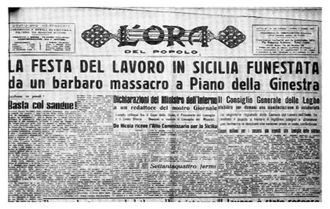 portella-notizia-giornale
