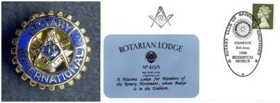 loggia-rotariana