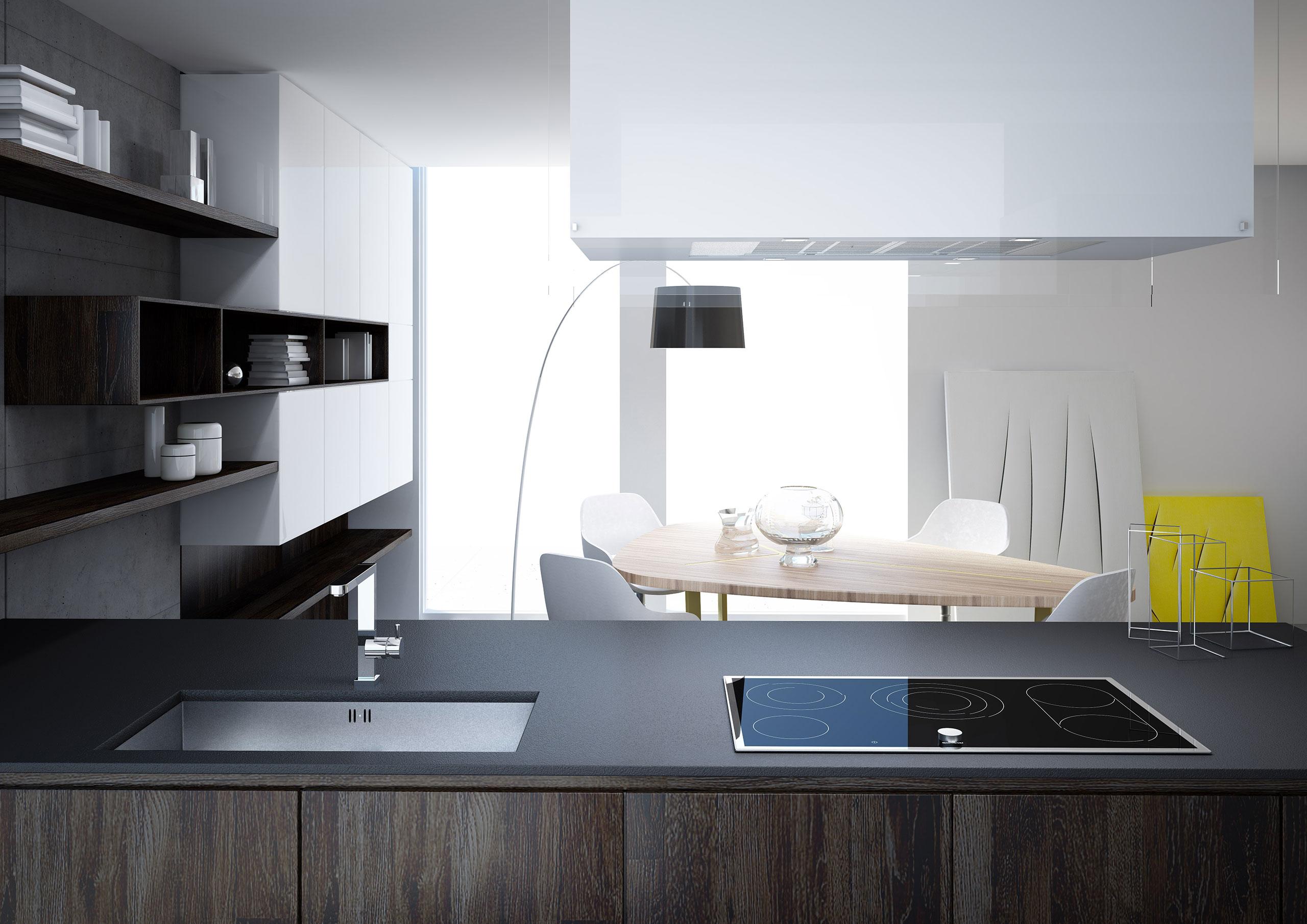 Cucine E Cucine Vimercate | Cucine E Dintorni Recensioni Top Cucina ...
