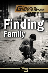Finding-Family-book-cover-FINAL