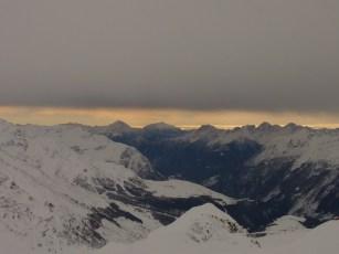 Mountainspace - Surettahorn scialpinismo P1080840