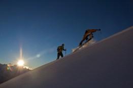 Mountainspace - Tonale scialpinismo e freeride 27
