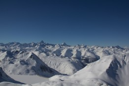 Grieshorn scialpinismo - canale nord (20)