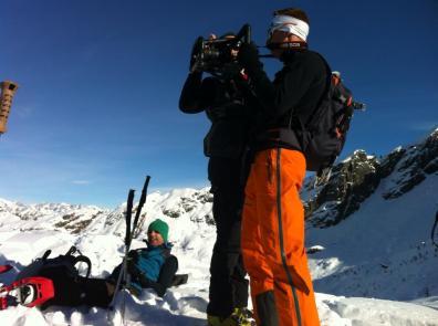 mountain space - salmurano corso sa1 gilardoni (2)