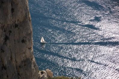 calanques marsigliesi giacomo longhi mountainspace 2 (3)