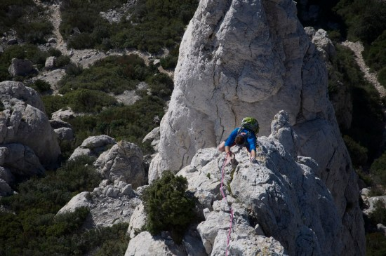 calanques marsigliesi giacomo longhi mountainspace 2 (8)