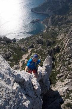 calanques marsigliesi giacomo longhi mountainspace 2 (9)