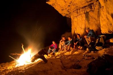 calanques trail cassis marseille marsiglia cresta marsigliesi 20 giacomo longhi mountainspace7