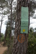finale ligure trekking noli varigotti giacomo longhi mountainspace29