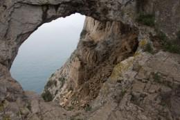 finale ligure trekking noli varigotti giacomo longhi mountainspace39
