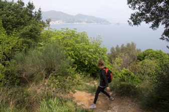 finale ligure trekking noli varigotti giacomo longhi mountainspace67