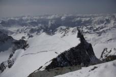 pizzo bernina direttissima sud canale direttissima mountainspace giacomo longhi (5)