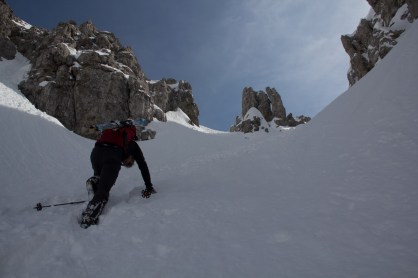 scialpinismo zuccone campelli giacomo longhi IMG_4172