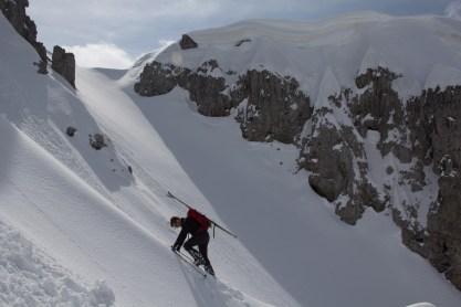 scialpinismo zuccone campelli giacomo longhi IMG_4192