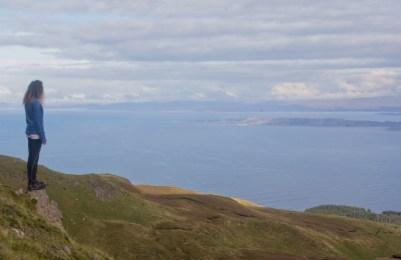 giro della scozia climb trek mountainspace giacomo longhi michele gusmini elisa broggi camp cassin dynastar racer orcadi skye arrampicata scotland greta molinari highland hoy (36)