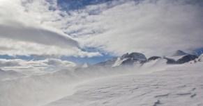 Scialpinismo monte olimpo grecia couloir mitykas kakalos petrostrouga apostolidis marco colombo giacomo longhi mountainspace marvi sport cantú mike styllas lazaros botelis dynastar (54)