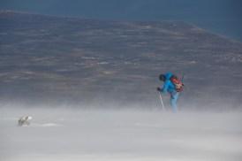 Scialpinismo monte olimpo grecia couloir mitykas kakalos petrostrouga apostolidis marco colombo giacomo longhi mountainspace marvi sport cantú mike styllas lazaros botelis dynastar (60)