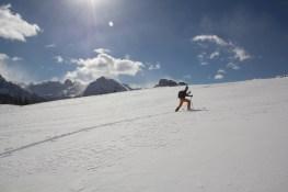 mountainspace scialpinsmo torri sella canazei trentino giacomo longhi jack elisa broggi dynastar marvi sport cantu camp pelli di foca marmolada sellaronda fuoripista (13)