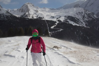 mountainspace scialpinsmo torri sella canazei trentino giacomo longhi jack elisa broggi dynastar marvi sport cantu camp pelli di foca marmolada sellaronda fuoripista (17)