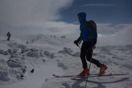 scialpinismo etna sicilia michele gusmini longhi giacomo lorenzo tagliabue marco ballerini mountainspace climb camp dynastar marvi sport rifugio sapienza funivie lava gopro racer (51)