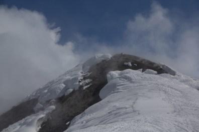 scialpinismo etna sicilia michele gusmini longhi giacomo lorenzo tagliabue marco ballerini mountainspace climb camp dynastar marvi sport rifugio sapienza funivie lava gopro racer (57)