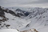 mountainspace scialpinismo piz duan dynastar marvi sport cantu racer camp giacomo giacomino jack longhi marco colombo cham engadina maloja casaccia val bondasca mera (17)