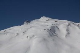 scialpinismo chilcalphorn san bernardino elisa broggi giacomo longhi jack dynastar camp marvi sport cantu lorenzhorn hinterrein slügen tallihorn valserhorn valserberg lange (5)