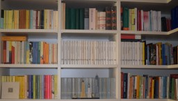Libreria Roberto Lana 3a