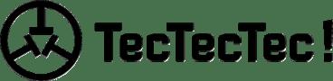 tectectect logo png