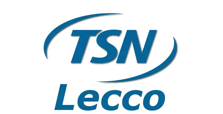 TSN Lecco Logo