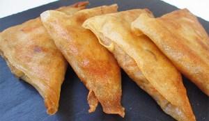 dolce marocchino