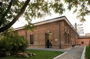 museo-civico-di-storia